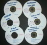 Lean Manufacturing CDs